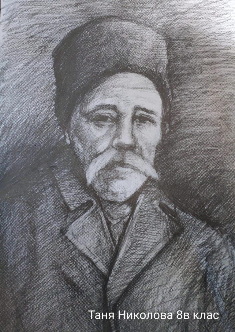 knikolova